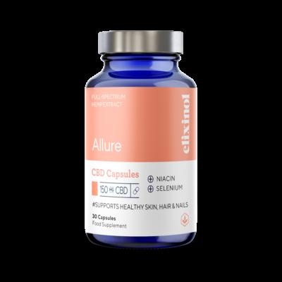 Elixinol-Bottle-Blended-Allure