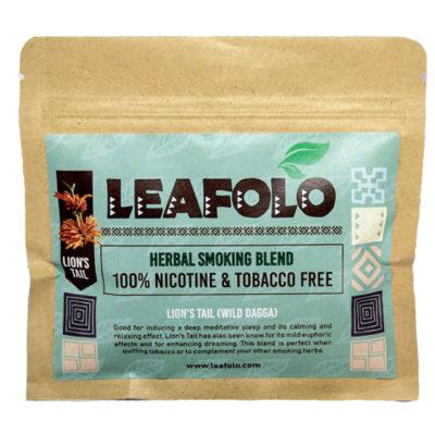 leafolo-tobacco