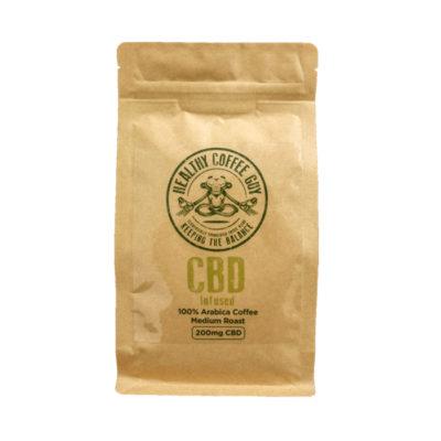 coffee-cbd2