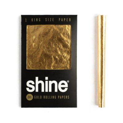 shine-gold-papers