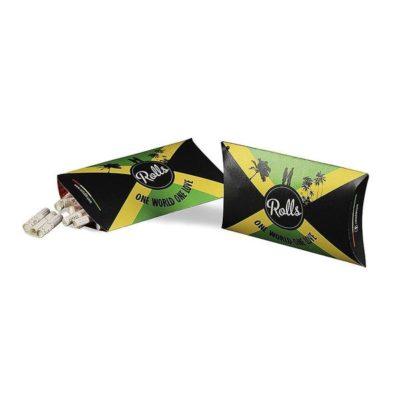 turbo-jamaica